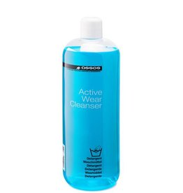 Assos Assos Active Wear Cleanser 1 Liter