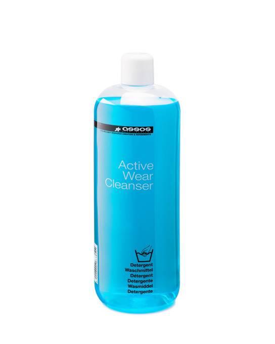 Assos Assos Active Wear Cleanser 1 Liter