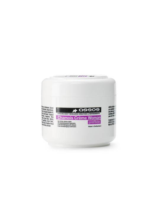 Assos Assos Chamois Cream Women's 75ml