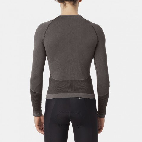 Giro Giro Chrono LS Base Layer