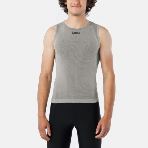 Giro Giro Chrono Sleeveless Base Layer
