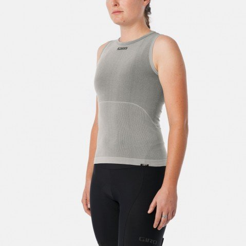 Giro Giro Chrono Sleeveless Base Layer Women's