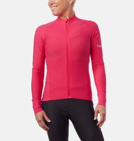 Giro Giro Chrono LS Thermal Jersey Women's
