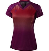 Specialized Specialized Andorra Short Sleeve Jersey
