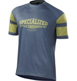 Specialized Specialized Enduro Comp Jersey