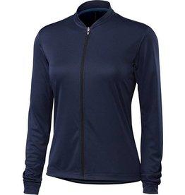 Specialized Specialized RBX Sport Long Sleeve Jersey Women's