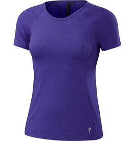 Specialized Shasta Short Sleeve Top