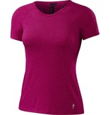 Specialized Specialized Shasta Short Sleeve Top
