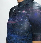 Spokesman Bicycles Spokesman Galaxy Dust Road Jersey Men's