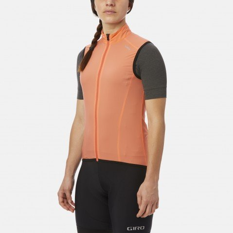 Giro Giro Chrono Expert Wind Vest Women's