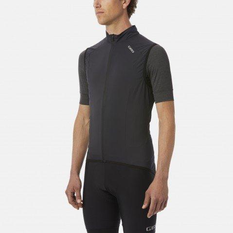 Giro Giro Chrono Expert Wind Vest