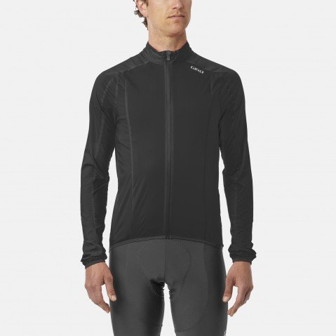 Giro Giro Chrono Expert Wind Jacket