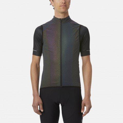 Giro Giro Chrono Expert Wind Vest Studio