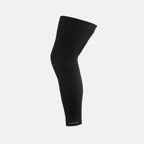 Giro Giro Chrono Knee Warmers
