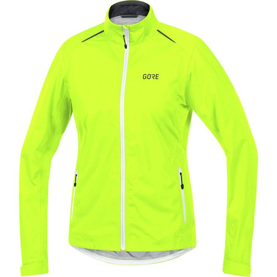 GORE BIKE WEAR Gore C3 Women Gore-Tex Active Jacket Women's
