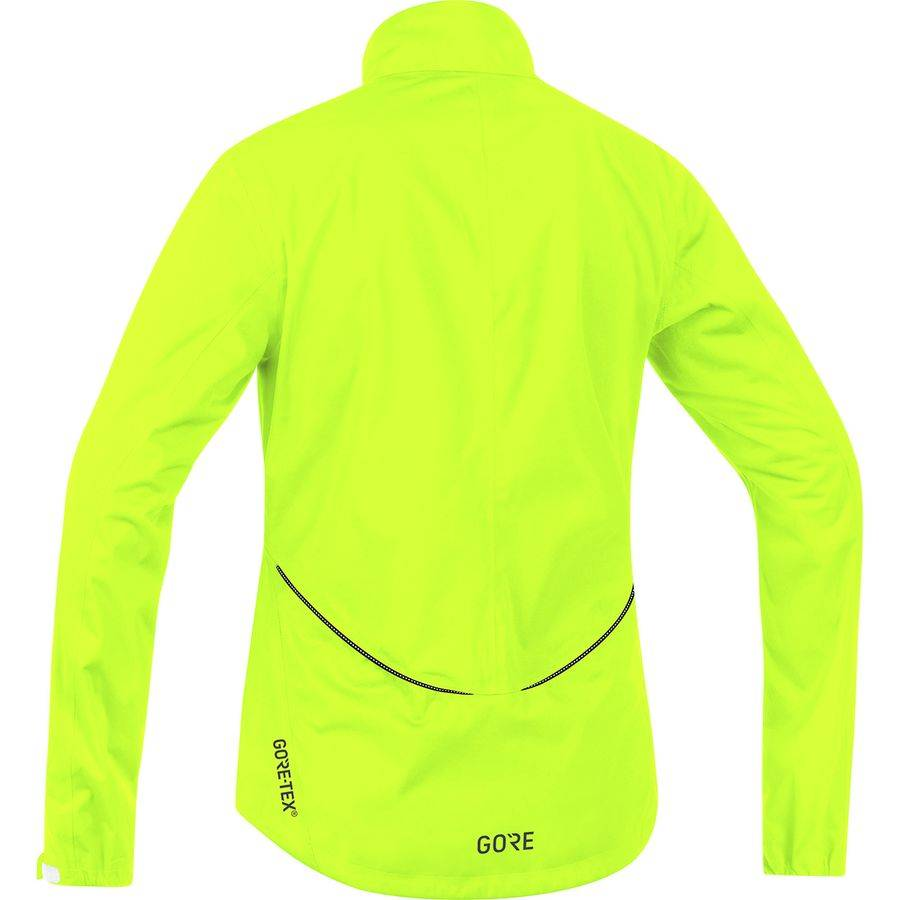 GORE Wear Gore C3 Women Gore-Tex Active Jacket Women's