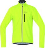 GORE BIKE WEAR Gore C3 Gore-Tex Active Jacket