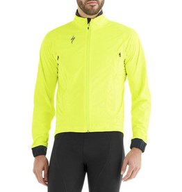 Specialized Specialized Deflect H2O Road Jacket