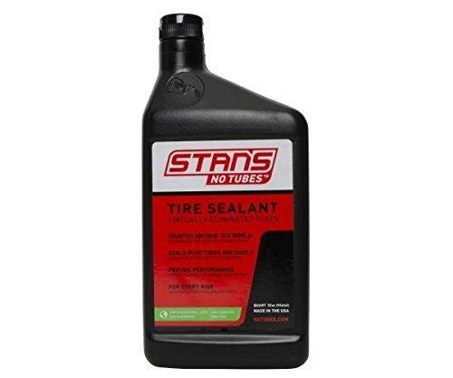 Stan's NoTubes Stans No Tubes Tire Sealant 32 oz