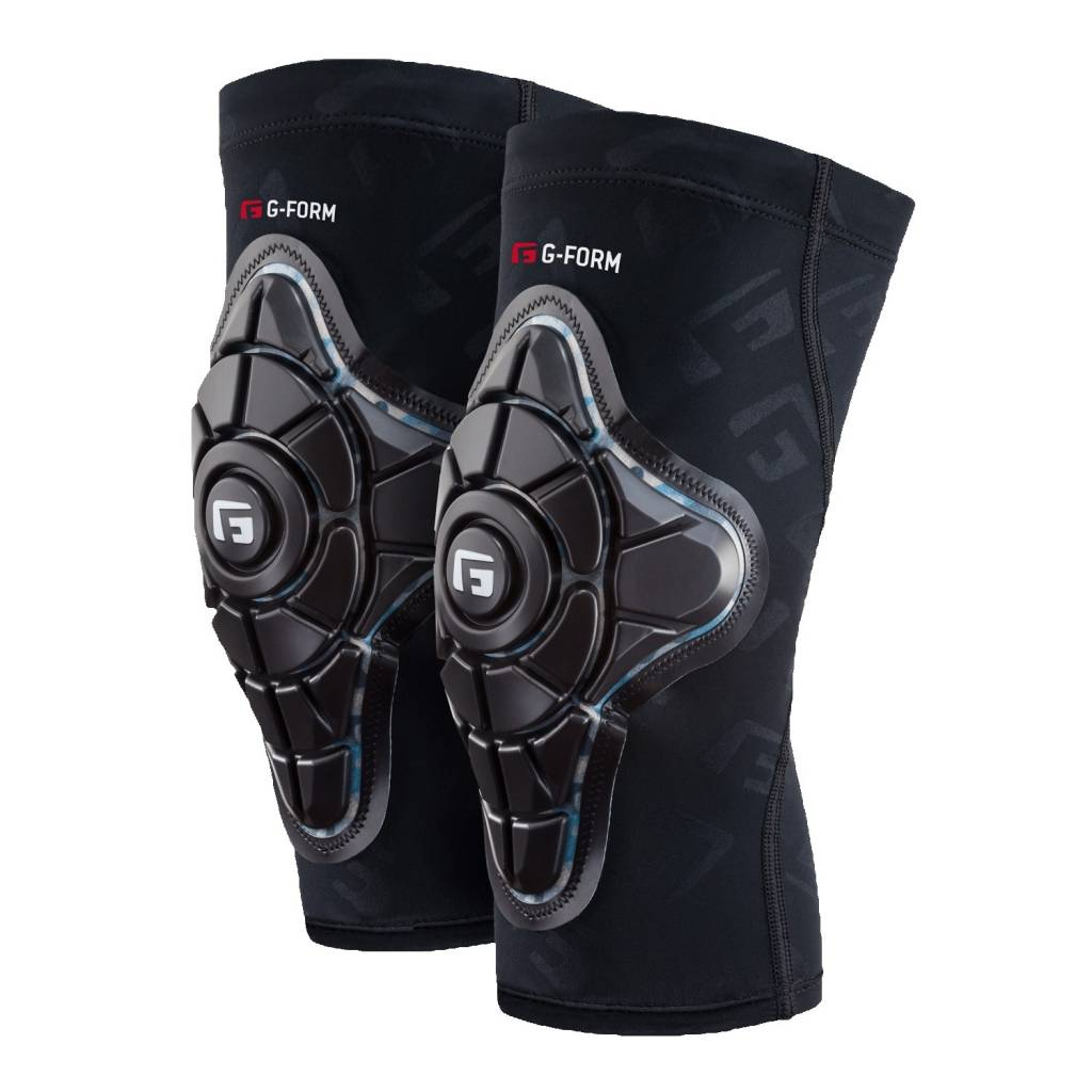 G-Form G-Form Pro-X Knee Pads Youth