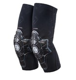 G-Form G-Form Pro-X Elbow Pads Youth