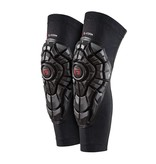 G-Form G-Form Elite Knee Guard