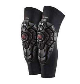 G-Form G-Form Elite Knee Guard