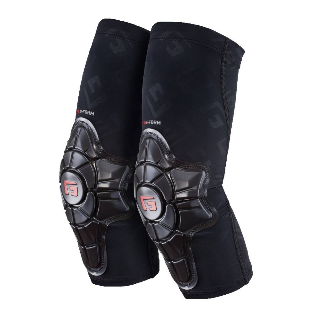 G-Form G-Form Pro-X Elbow Pads
