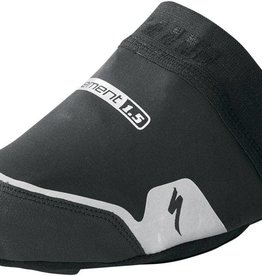 Specialized Specialized Element Toe Cover