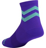 Specialized Specialized Road Mid Socks 2018.1