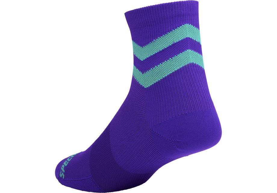 Specialized Specialized Road Mid Socks