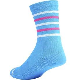Specialized Specialized Road Tall Socks 2018.1