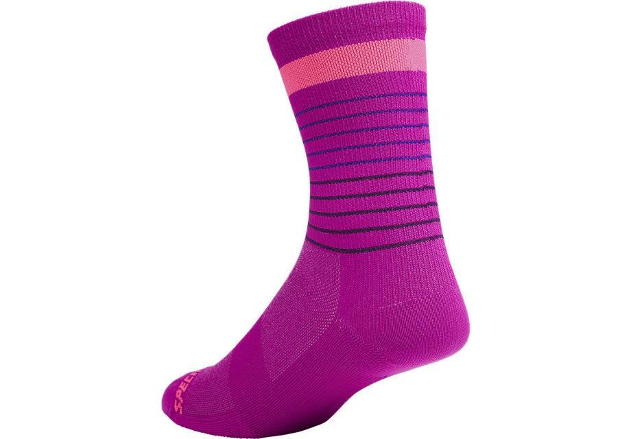 Specialized Specialized Road Tall Socks 2019