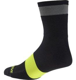 Specialized Specialized Reflect Tall Socks 2018