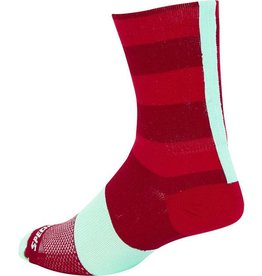 Specialized Specialized SL Tall Socks