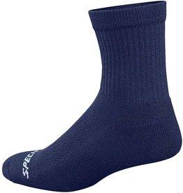 Specialized Specialized Mountain Mid Socks Women's