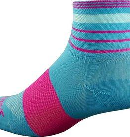 Specialized Specialized RBX Mid Socks Women's