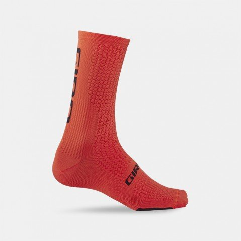 Giro Giro HRc Team Socks