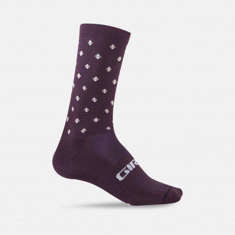 Giro Giro Comp Racer High Rise Socks