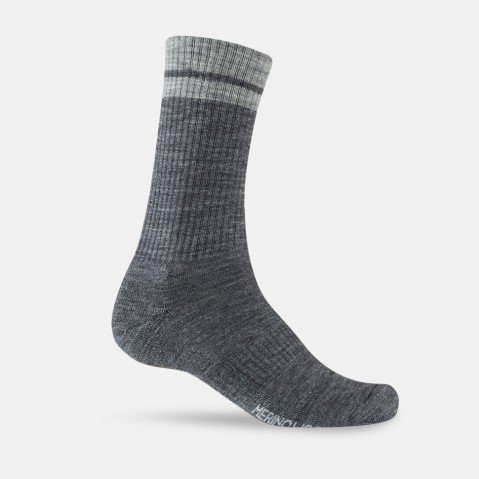 Giro Giro Winter Merino Wool Socks