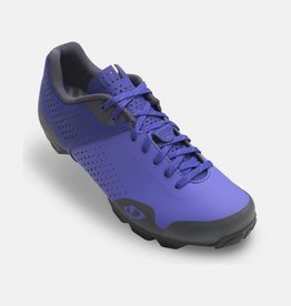 Giro Giro Manta Lace Shoes
