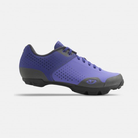 Giro Giro Manta Lace Shoes
