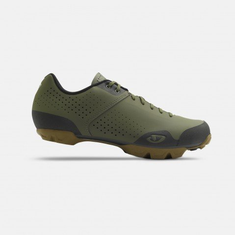 Giro Giro Privateer Lace Shoes