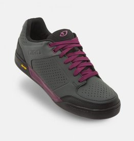 Giro Giro Riddance Women's Shoes