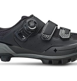 Specialized Specialized Motodiva Shoes