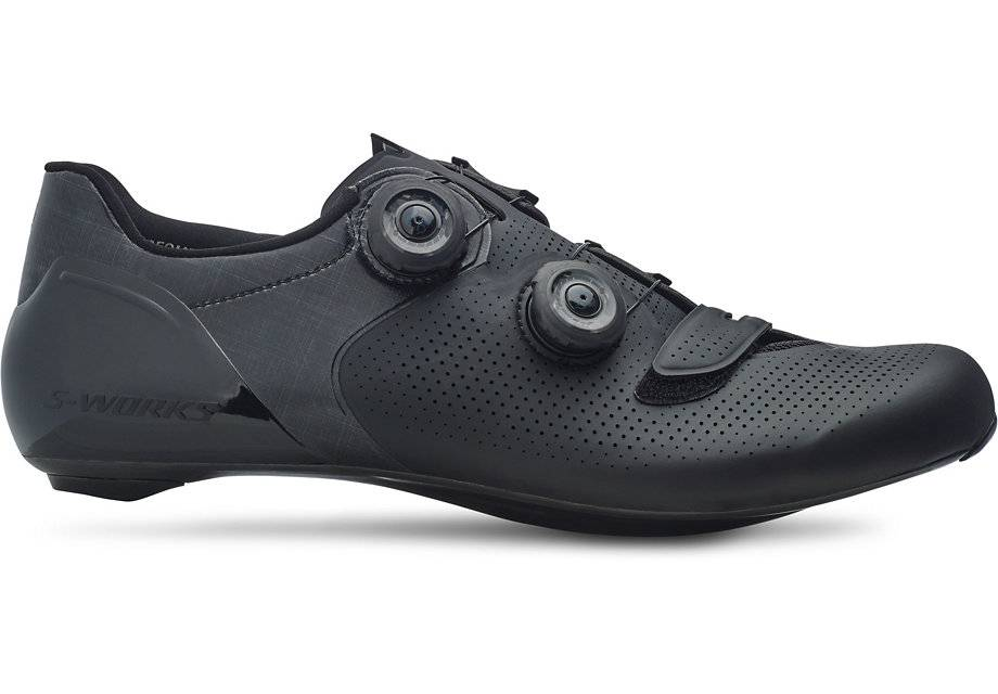 Specialized Specialized S-Works 6 Road Shoes