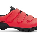 Specialized Specialized Sport Mountain Shoes