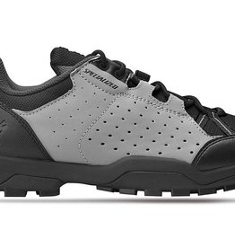 Specialized Specialized Tahoe Shoes