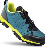 Specialized Specialized Tahoe Shoes Women's