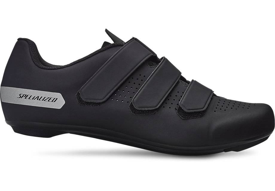 Specialized Specialized Torch 1.0 Road Shoes